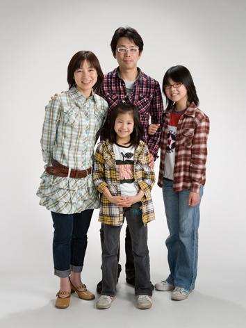 family_img_004_large